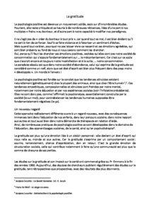 Sophrologie pour Sophrologues - RD2 @ Paris (75011)