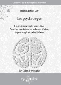 Stage Mindfulness @ Domaine de Fondjouan (41)