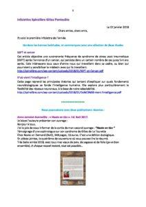 Stage Mindfulness @ Mérinchal (23)